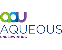 Aqueous Underwriting | Sponsoring Brokerfest 2020 | Insurance Times
