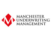 Manchester Underwriting Management | Sponsoring Brokerfest 2020 | Insurance Times