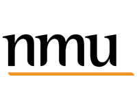 NMU | Sponsoring Brokerfest 2020 | Insurance Times