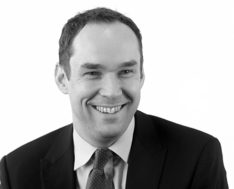 BrokerFest speaker: Nick Pester, Partner, Capital Law