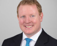 Richard Hodson, Director Insurance Broker, UKGlobal Broking Group
