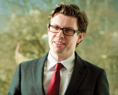 Richard Breavington, Partner, RPC