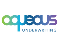 Aqueous Underwriting   Sponsoring BrokerFest 2021   Insurance Times