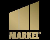 Markel   Sponsoring BrokerFest 2021   Insurance Times